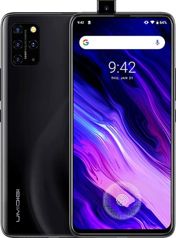The Umidigi S5 Pro taps into to the top-grossing mid-range smartphone market with a very familiar package. It packs a MediaTek G90T