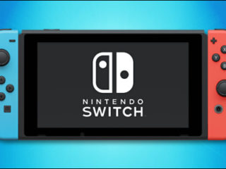 The Nintendo Switch'sscreenshot capture buttonis a handy feature to have. Still, many players accidentally hit it while in a heated game
