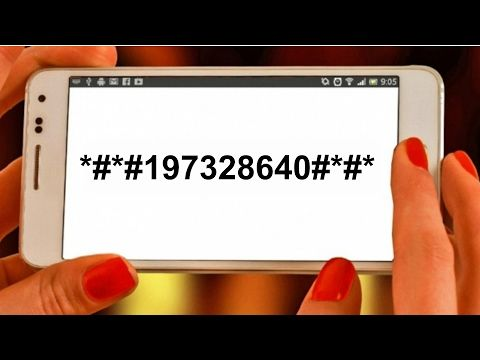 Short Code You Can Use To Check Your Phone Number.  Dial *663# or Dial *123# and follow onscreen process that follows.  ETISALAT