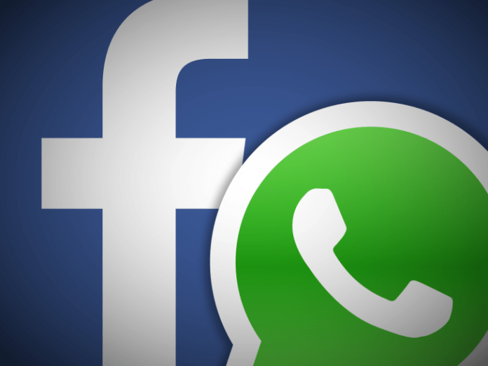 How To Link WhatsApp Account To A Facebook Page,  WhatsApp is well known because it has been widely accepted by several users as their favorite