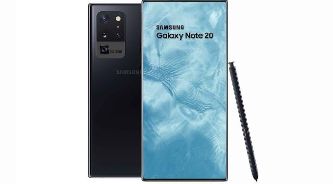 Samsung Galaxy Note 20; Display Guesses, As you have known that Samsung is the brand that is arguably the first among the rest when it comes to the production of Android Phones.