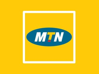 Unlimited Data: MTN Free Browsing Cheat For Psiphon PRO VPN