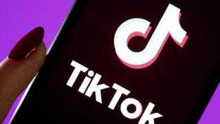 India Bans TikTok and 59 Chinese Apps Over Sovereignty Concerns. India has banned TikTok, and 59 other Chinese apps as tensions