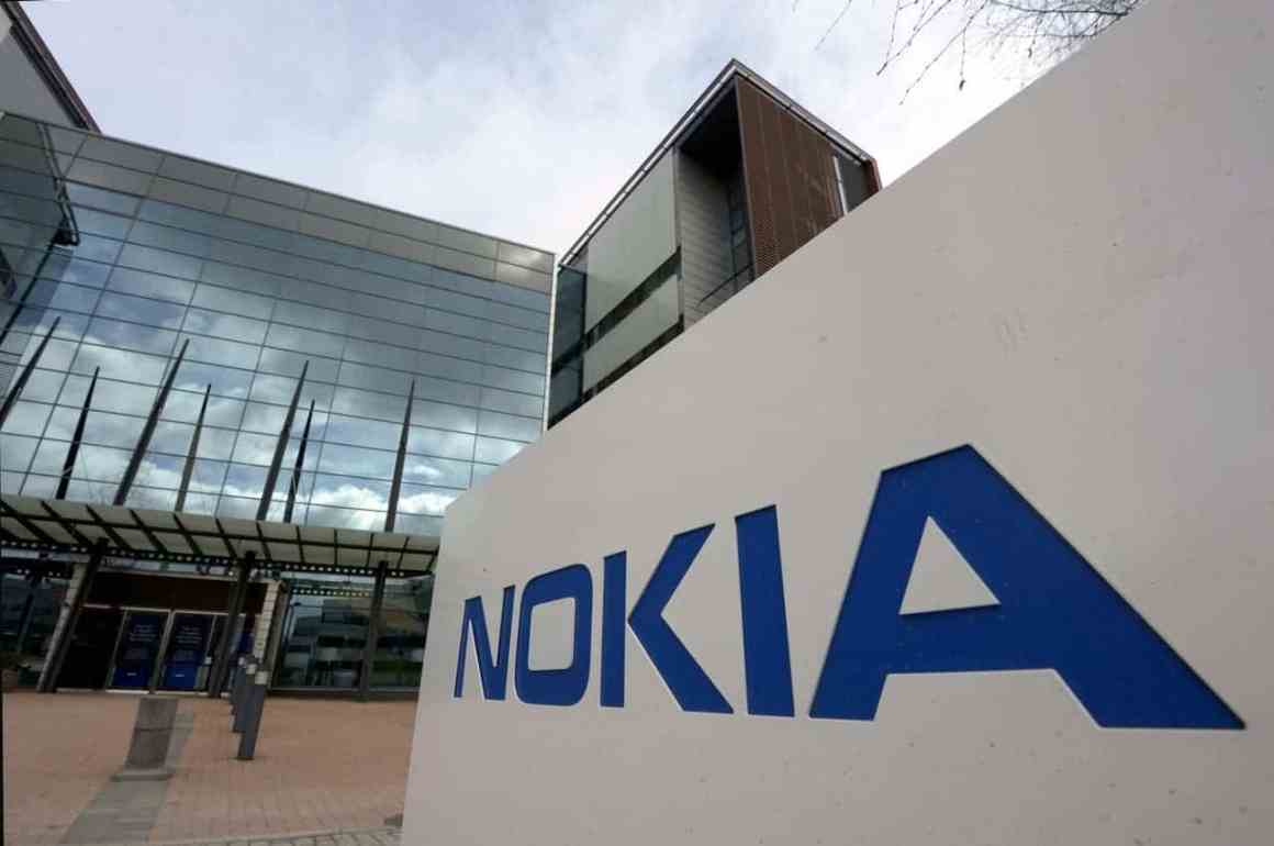 NOKIA HAS SCHEDULED A LAUNCH EVENT FOR AUGUST 4 IN CHINA