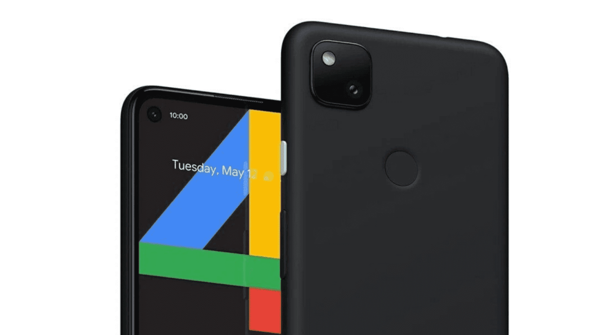 GOOGLE PIXEL ECLIPSE LIVE WALLPAPER AVAILABLE ON ANY ANDROID DEVICE