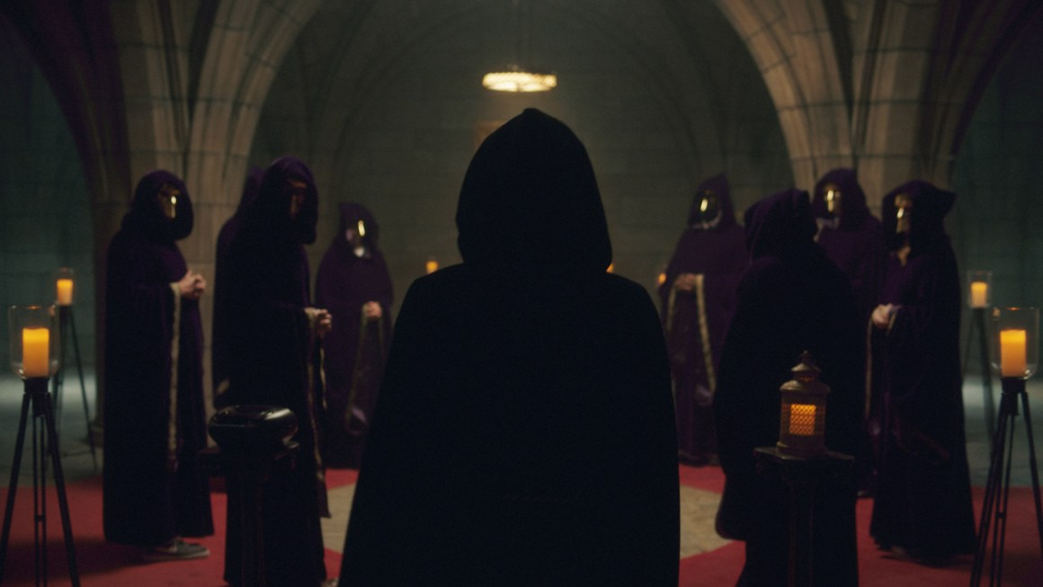 These are the secret societies that are more powerful than illuminati.  In our world today, there are different types of conspiracy theories, on the activities of a group called illuminati, however not every thing is as it seems. It happens the Illuminati is just a