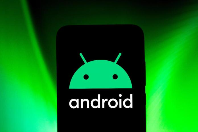 How To Enable Parental Control On Android