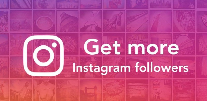 Having many followers on Instagram is now essential for any commercial business, but getting them is certainly not easy due to the fierce competition. In this piece, we will explain how to get followers and likes on Instagram for free using the