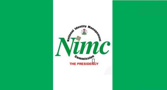Get Your National ID Card Online Via NIMC Mobile App.   However, NIMC has broken down the process by just making it simple to get your National ID