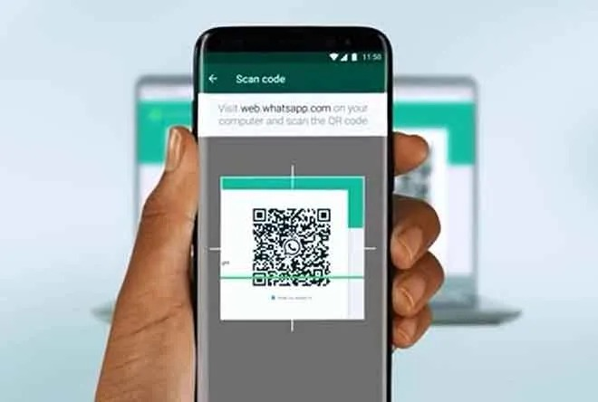 APP PAYMENTS FEATURE FINALLY MADE AVAILABLE IN INDIA.  After a long wait due to the legal tussle, WhatsApp finally rolled out its Payment feature in India.