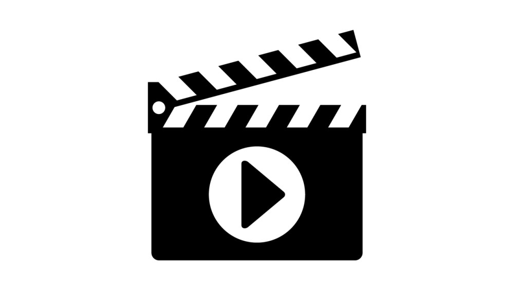 Watch videos online for free without any data; See how.  You will have to wait until the red button turns green. Once this happens, you are free to go. Also make sure that you have no data available in your account before using this app. If you