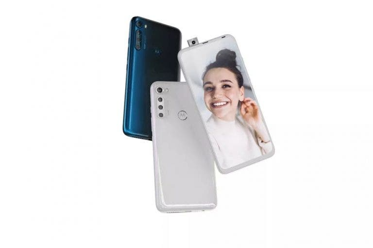 MOTOROLA ONE FUSION+ COMING TO THE US FOR $399