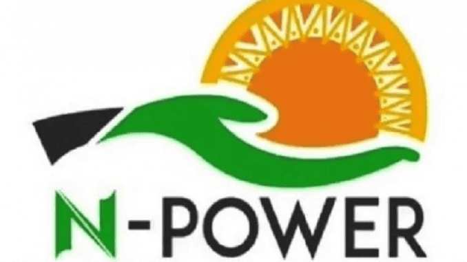 If You Have Not Printed Your Npower Registration Slip; Then this is for you.  Good morning my able Npower Applicants who are waiting to receive Successful message from Npower to write test. The NPower Batch C application portal closed on Sunday August 9, 2020