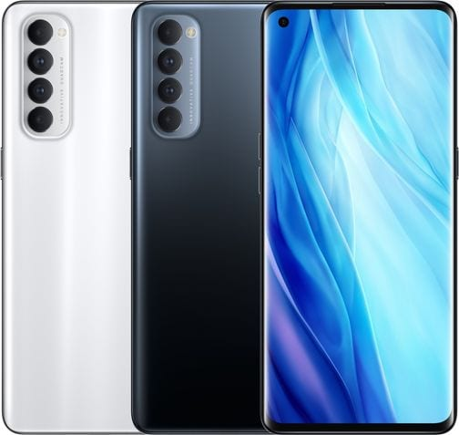 Oppo Reno 4 Pro Full Phone Specifications, Features, Price, and Best Deals.   You have got a less powerful processor, lesser RAM options,