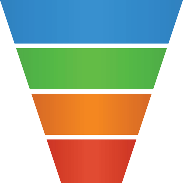 All You Need To Know About Sales Funnel.  Sales are the lifeblood of any business. You need to keep the sales flowing in to keep the business running.