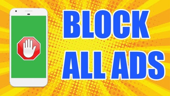 How to block all advertisements on the web.  Are you tired of the banners, popups, and advertisements that appear every time