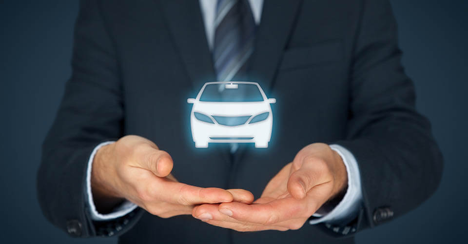 Top Best Car Insurance Companies For You In 2020.   Finding the best car insurance policy can be difficult. To help you select a car insurance