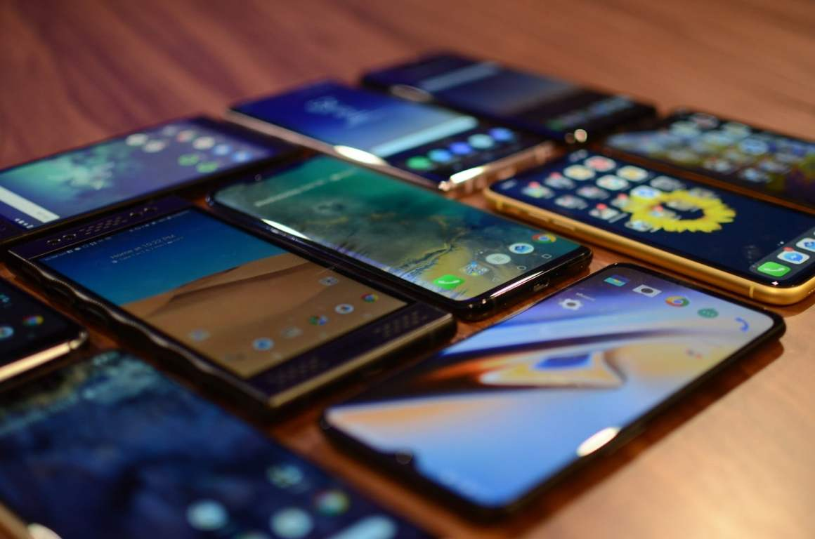 How to easily update your Android to the latest version. Updating Android is not always easy. There are many firms that decide to launch terminals