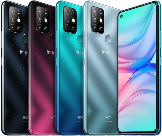 Infinix Hot 10 Lite Specs, Price and Best Deals.   This is the major reason we have Infinix Lite smartphones. Here we explore the specs and price of the Infinix