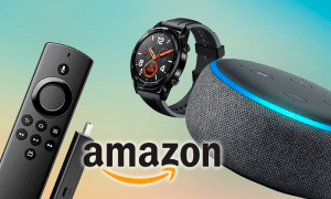 4 Highly Recommended Cheap Amazon Products: BlackFriday 2020 Week