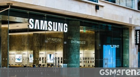Analysts: Samsung tops Apple in the US market for the first time in three years
