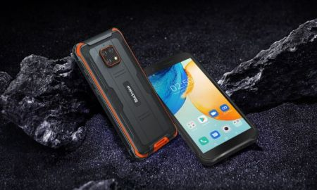 Blackview BV4900 Pro Specifications And Price