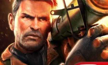 Get Brothers In Arms 3 APK Hack Unlimited Money, Medals