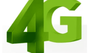 Glo 4G data prices and Compatible Glo 4G smartphones in Nigeria