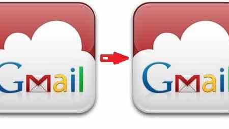 multiple email accounts on one google account