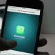 Restore Deleted Messages On WhatsApp
