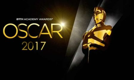 How to watch the Oscars Live around the world