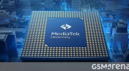 Mediatek to launch a 6nm chipset with a architecture similar to Exynos 1080