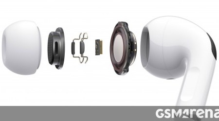 Report: Apple to launch AirPods 3 and mini LED iPad in H1 2021