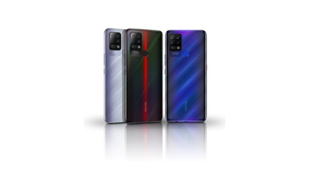 Tecno Pova Specs, Price, and Best Deals.  For the first time, the popular Chinese phone maker Tecno has launched a budget gaming smartphone