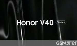 The Honor V40 will not use the Kirin 9000, Dimensity 1000+ the likely replacement