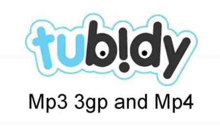 Tubidy Mobile Video and Music Search: Here Is How to Download Movies, Music