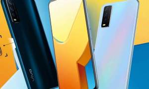 Vivo Y12s Specs Review And Price