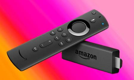7 solutions to fix the Fire TV Stick can't update issue ‣ TechReen