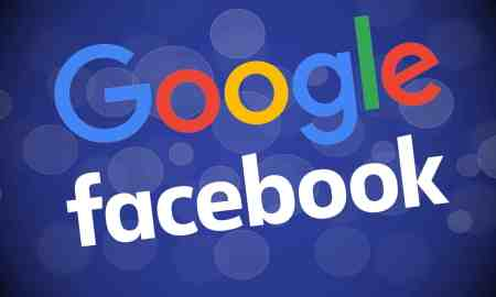 Australia will force Google and Facebook to pay for news