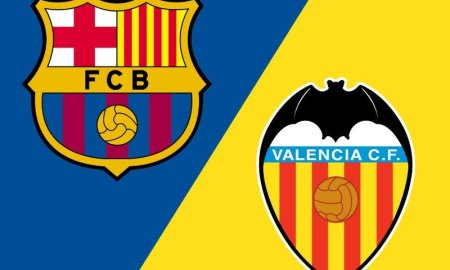 Barcelona vs Valencia live stream: How to watch La Liga action online from anywhere