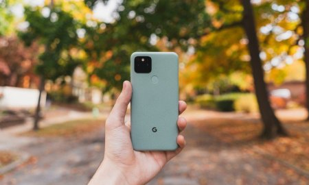 Best Car Chargers for Google Pixel 5 in 2020