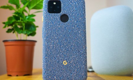 Best Google Pixel 4a 5G Cases 2020
