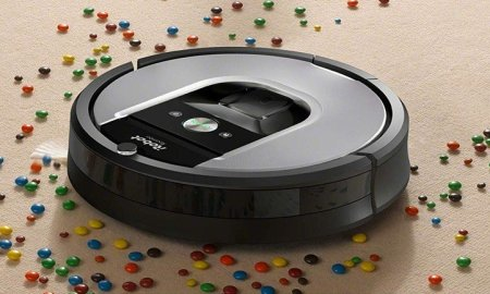 Cheap iRobot Roomba deal scores you a refurb 960 at over $100 off
