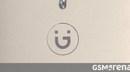 Chinese court finds Gionee guilty of planting malware on more than 20 million units