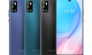 Cubot J9 Full Specs Review And Price ‣ TechReen
