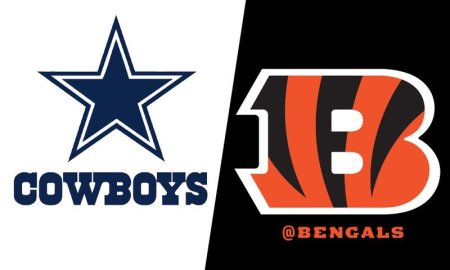 Dallas Cowboys vs Cincinnati Bengals live stream: How to watch the game online anywhere
