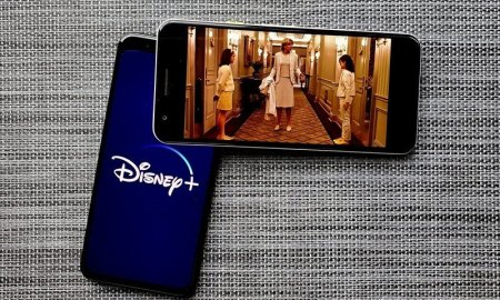 Disney Plus free trial: Is the 7-day trial still available?