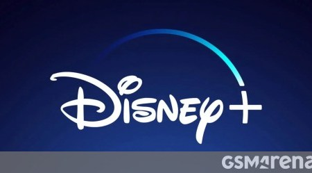 """Disney + to raise its subscription fees, announces """"Star"""" international streaming service"""