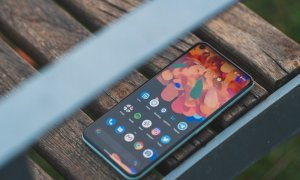 Do you think the Pixel 5 is worth $350 more than the Pixel 4a?