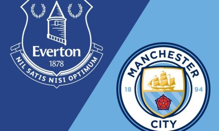 Everton vs Man City live stream: How to watch the Premier League match online from anywhere